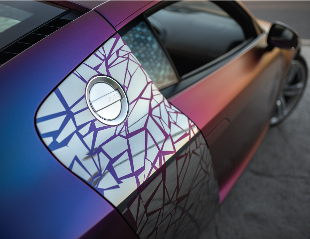 Audi-R8-ColorFlow-Car-Wrap-InShane-Designs-3