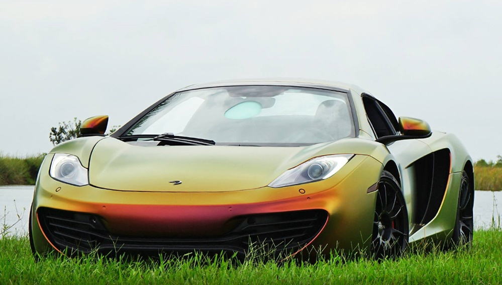 Avery-ColorFlow-McLaren-12C-0