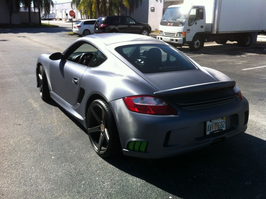 Porsche-Full-Carbon-Fiber-Restyle-Custom-Car-Wrap-Miami-Fort-Lauderdale-Palm-Beaches-Florida-Car-Wrap-4